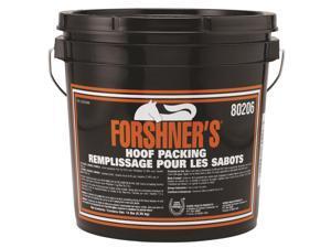 Farnam Co (Equicare) 80206* Forshner S Medicated Hoof Pack