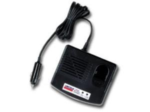 Lincoln Lubrication 1215 12-Volt Charger For PowerLuber