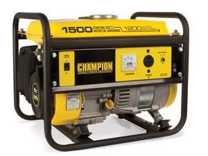 42436 1200/1500 Generator