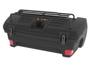Kolpin 93201 Rear Trail Box