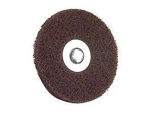 DSK SNDG 5IN MED MTL,PNT,WOOD 3M Disc Sanding Kits 9413NA 051144094134