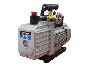90066-2V-110 1/3 HP 6 CFM Two-Stage Vacuum Pump