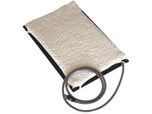 Farm Innovators Inc - Pet HM-60S Heated Pet Mat