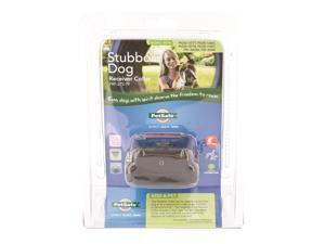 PetSafe Stubborn Dog Extra Collar Super Receiver PRF-275-19