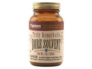 Tipton 746275 Truly Remarkable Bore Solvent