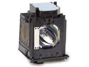 Philips Lighting 915P049010 C Lamp Assembly Philips Bu