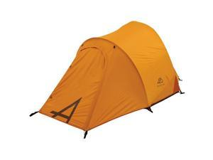 Alps Mountaineering Tasmanian 2 Copper/Rust
