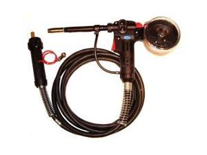 Mountain MNT-SG118 180 Amp MIG Spool Gun with 20ft TW-Connect Cable