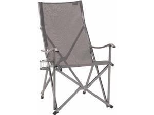 Coleman 2000003072 Elite - Chair Sling