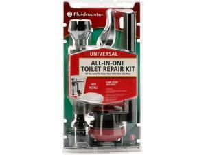 Fluidmaster Inc 400Akrp10 Toilet Repair Kit Complete