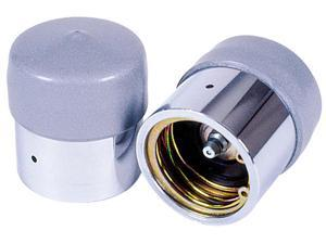 Cequent Products 74177 1.98 inch Hitch Wheel Bearing Protectors