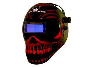 Save Phace Gate Keeper Efp Masks Efp Gen Y Series Gatekeeper