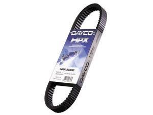 Dayco HPX5016 1997-1997 Yamaha Mountain Max 800 Hpx Drive Belt 1385232