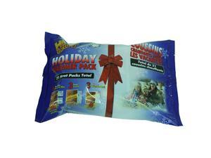 Heat Factory 1964-5 Holiday Warmer Pack