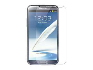 Cellet SGSAMN2 Premium 0.4mm Tempered Glass Screen Protector for Samsung Galaxy