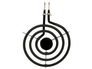 Range Kleen 7161 6 Inch Universal Plug In Element  with Y Bracket