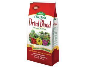 Espoma DB3 3.5-Pound Dried Blood