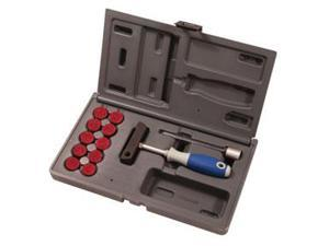Private Brand Tools 71140 Gasket Separator and Cleaning Kit