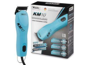 Wahl WA9791 43 KM10 Professional 2-Speed Clippers