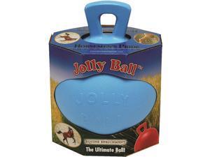Horsemen S Pride Inc 410 BB Jolly Ball