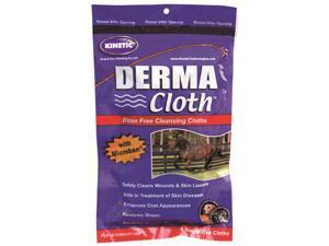 DERMA CLOTH - 44036
