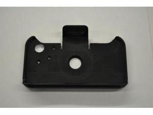 iScope Defender Otterbox iPhone 4S Back Plate