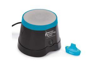 Master Grooming Tools TP8115 06 SharpPro Sharpener