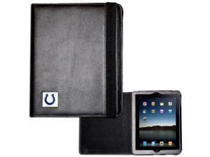 Siskiyou FIPC050 Colts iPad Case
