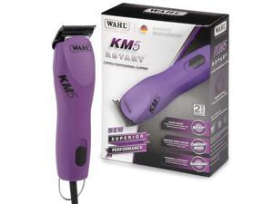 Wahl WA9787 79 KM5 Professional 2-Speed Clippers