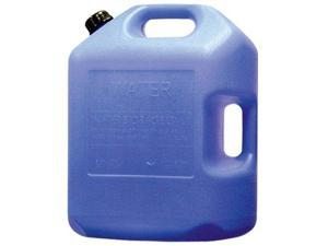 Midwest 6700 Water Container