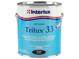 Interlux 068G Trilux 33 Antifouling Boat Bottom Paint