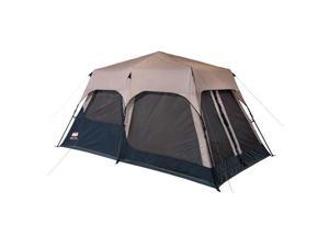 COLEMAN 2000010330 Coleman Tent Rainfly 14' x 8' Instant 8 Person