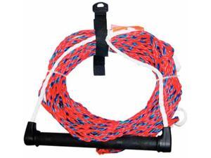 Seachoice 86621 Tournament Ski Rope-Assrtd Co-
