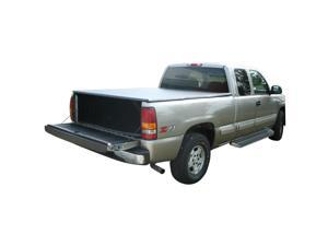 Pro-Series PS07902 Tonneau Truck Bed Cover GMC