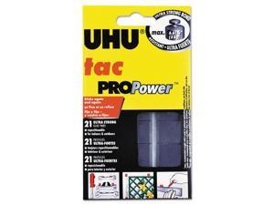 Tac Adhesive Putty Removable/Reusable 2.1 oz Each