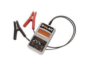 BA5 100-1,200 CCA Electronic Battery Tester