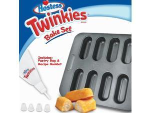 Smart Planet TP1 Hostess Twinkies Bake Set