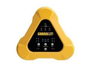 SOLAR 4506 6 / 12V 6 / 2A Charge It Battery Charger
