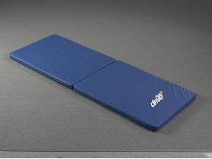 Mason Medical 7094-BF Safetycare Floor Matts Bi-Fold with Masongard Cover 36-inc