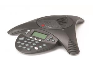 Polycom SOUNDEX2 2200-16200-001 SoundStation2