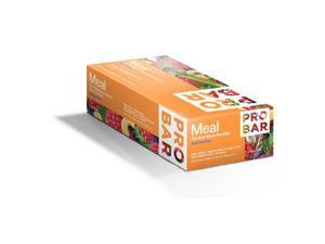ProBar 393702 Organic Superfood Slam Bar Case Of 12 3 Oz