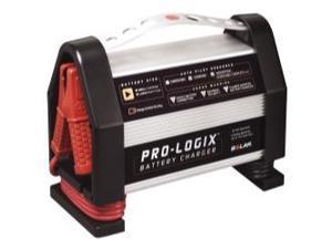 SOLAR PL2212 SOLAR Pro-Logix 12 Amp Automatic Battery Charger