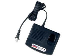 Lincoln Lubrication 1210 One-Hour Fast Charger - 110-Volt