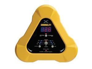 4520 12V 20/10/2 Amp Smart Charger