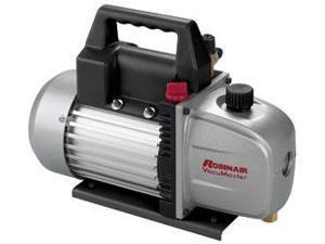 15310 VacuMaster 3 CFM Single Stage Pump