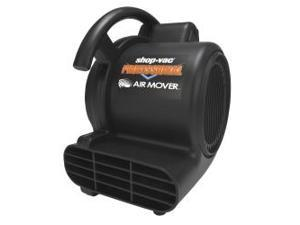 Shop Vac 1032100 500 CFM Air Mover