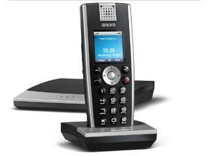 Snom SNO-M9R W/base Station One Handset