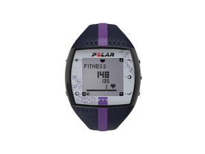 Polar 90048735 FT7 Heart Rate Monitor