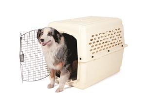 Petmate 21949 Vari Kennel Pet Carrier