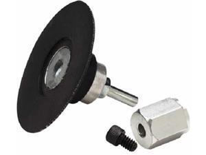3M 5539 2-inch Roloc Disc Holder
